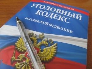 Уклонение от уплаты налогов: УК РФ статья 199