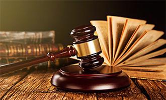 Уголовная ответственность за земельные правонарушения