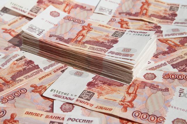 Статья 221 УК РФ с комментариями