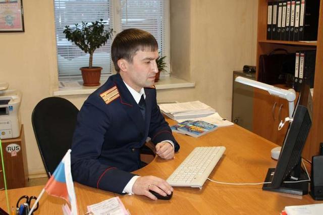 Ст 146 УПК РФ: уголовные дела публичного обвинения