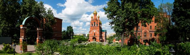 Необходимая оборона в уголовном праве: 37 статья УК РФ