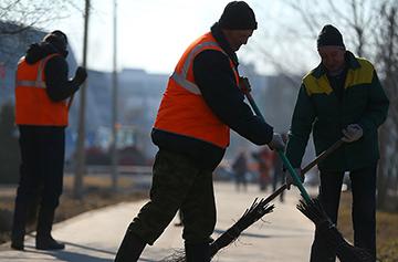 Принудительные работы как вид уголовного наказания - что это такое