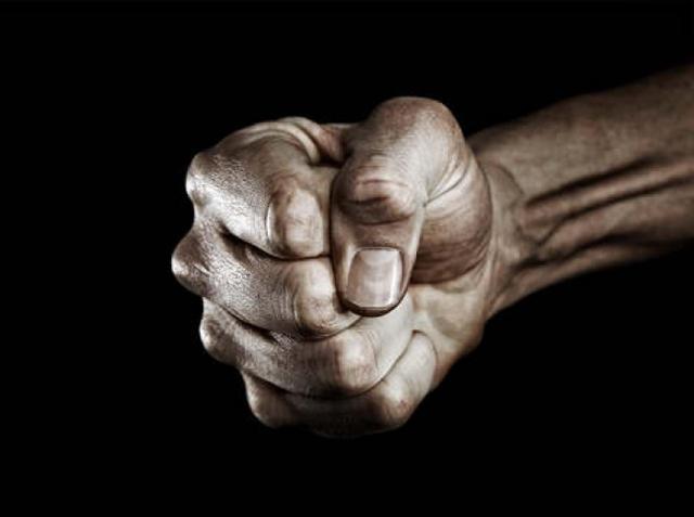 Как доказать побои в суде безщ свидетелей: порядок действий