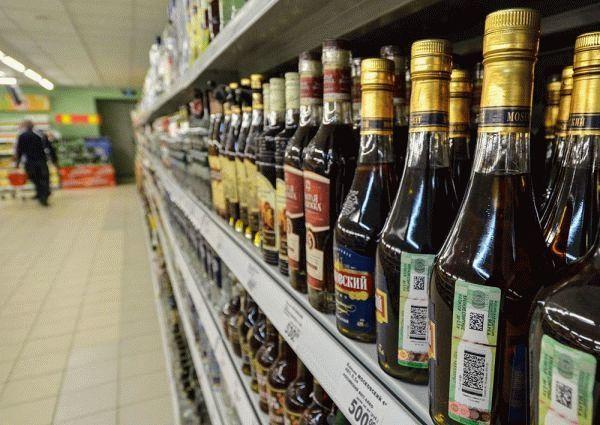 Незаконная продажа алкоголя: статья, штраф, куда жаловаться