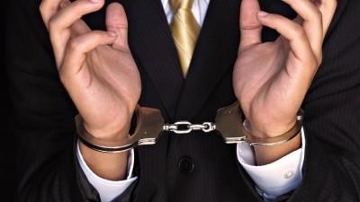 Обвиняют в клевете: как реагировать и защищать себя, куда жаловаться