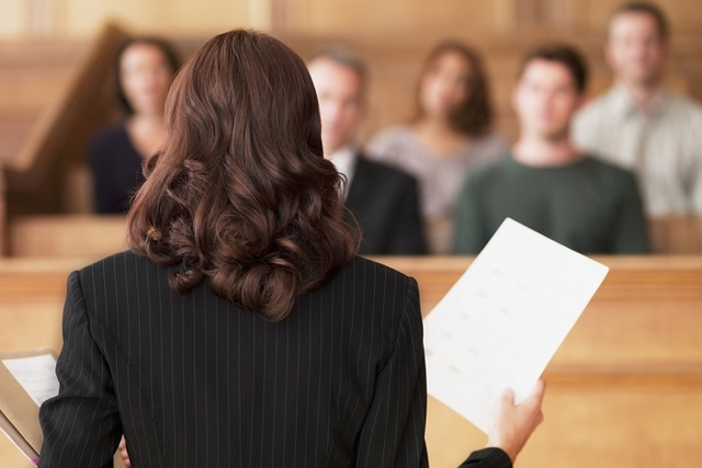 Вступление приговора в законную силу сроки, ст 390 УПК РФ