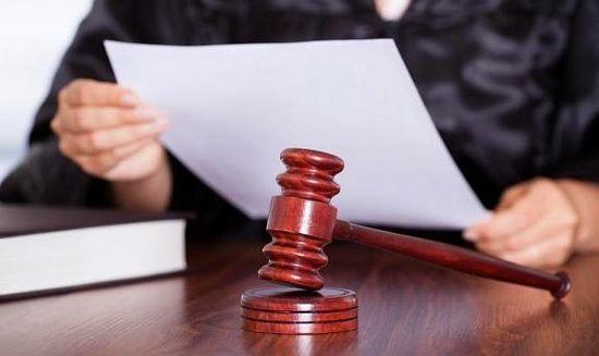 Отвод следователя по уголовному делу - ст 67 УПК РФ, причины