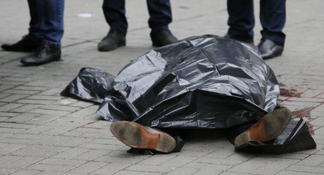 Прекращение уголовного дела: основания и порядок по 27 ст УПК РФ
