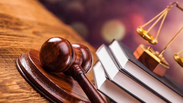Обвинительный акт и обвинительное постановление: ст 225 УПК РФ