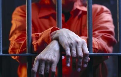 Ограничение свободы: УК РФ статья 53