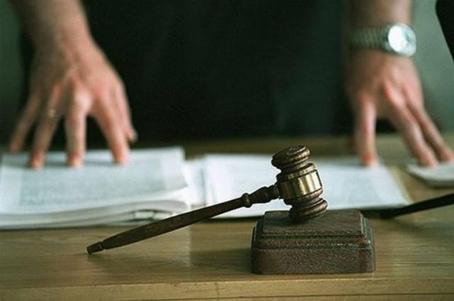 Ст 20 УПК РФ: понятие и виды уголовного преследования