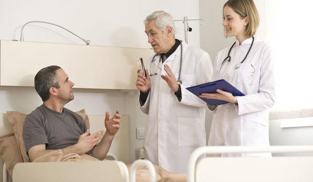Статья 235 УК РФ: незаконная медицинская деятельность