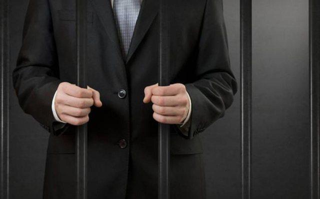 Привлечение судей к уголовной ответственности в УК РФ
