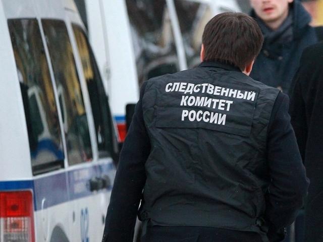 Ст 73 УПК РФ: обстоятельства подлежащие доказыванию
