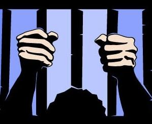 Покушение на преступление: понятие, виды, признаки