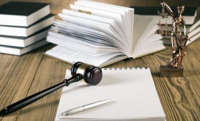Снятие судимости при условном осуждении - считается ли человек судимым