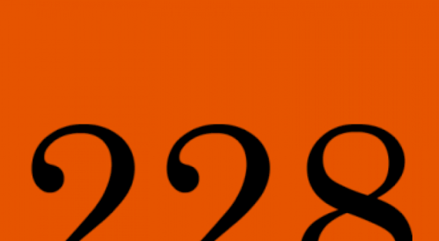 Статья 228 часть 3 УК РФ: наказание