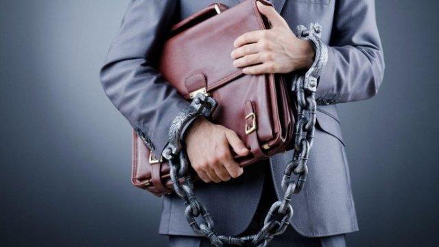 Жалоба в налоговую на незаконное предпринимательство