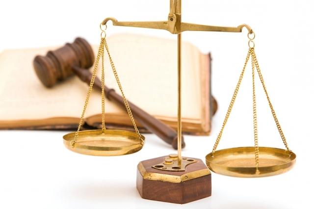 Состав преступления в уголовном праве: признаки, виды, элементы