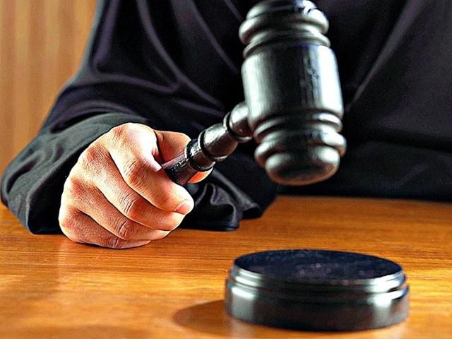 Статья 73 УК РФ: что значит условный срок, за что дают, ограничение