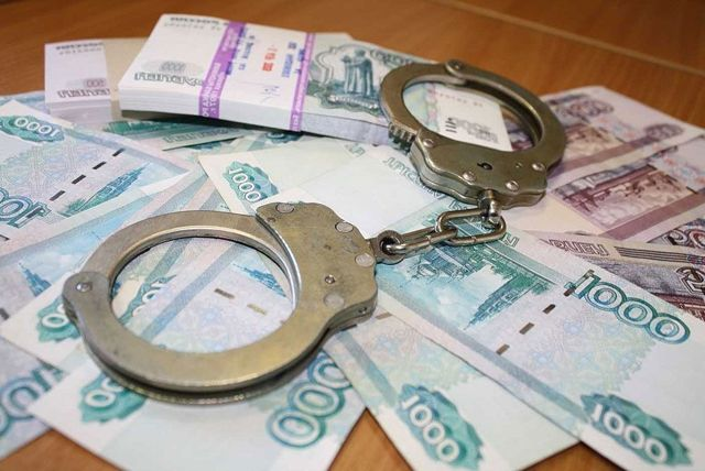 Что делать, если приставы арестовали карту Сбербанка: как снять арест