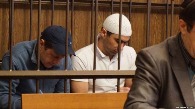 Виды приговоров, провозглашение согласно статье 302 УПК РФ