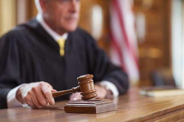 Исследование доказательств в уголовном процессе ст 274 УПК РФ