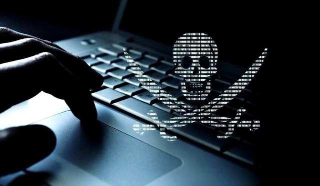 Нарушение авторских прав статья 146 УК РФ, ответственность, комментарии