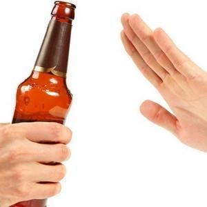 Распитие алкогольных напитков несовершеннолетними: статья, штраф, отвественность
