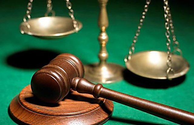 Обоснованный риск в уголовном праве - примеры
