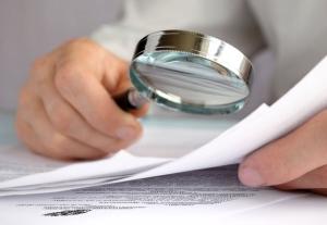 Статья 196 УК РФ с комментариями: преднамеренное банкротство