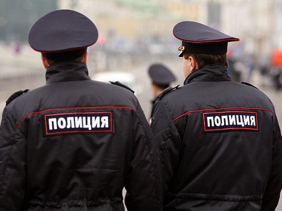 Ст 330 УК РФ о самоуправстве: комментарии, наказание, примеры