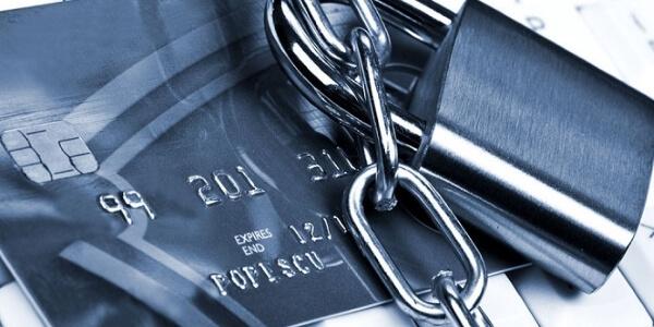 Что делать, если приставы арестовали счет должника?