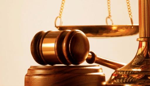Ст. 176 УК РФ: состав преступления при незаконном получении кредита