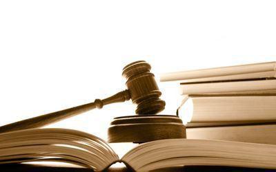 Подсудность уголовных дел: понятие и виды по 31 статье УПК РФ