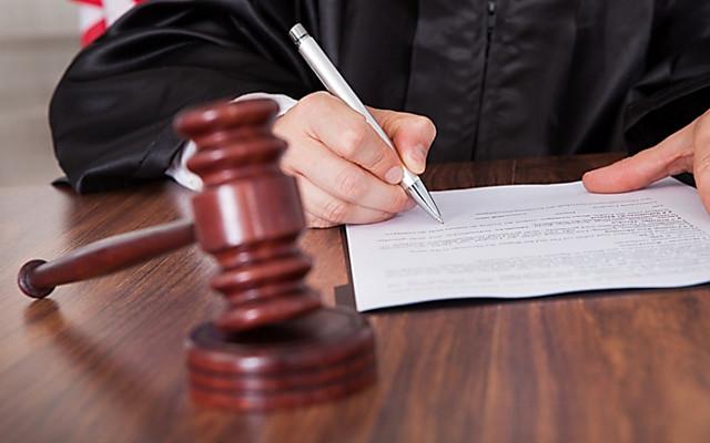 Назначение наказания за преступление совершенное в соучастии