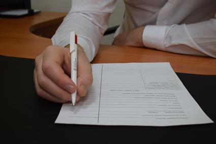Статья 335 УК РФ: неуставные отношения в армии