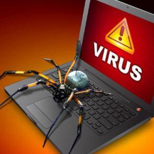 Статья 273 УК РФ: создание вредоносных компьютерных программ