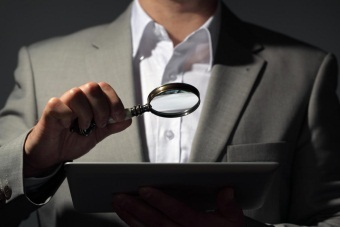 Косвенные доказательства в УПК РФ: классификация и функции