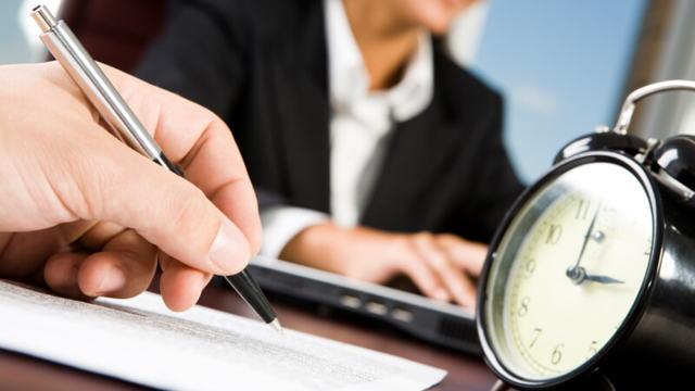 Жалоба на работодателя в прокуратуру: образец, как составить и подать, учреждение
