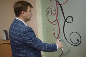 Неисполнение решения суда по гражданскому делу: статья 315 УК РФ