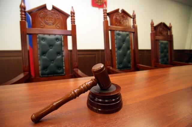 Назначение наказания при наличии отягчающих обстоятельств