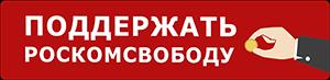 Статья 138.1 УК РФ с комментариями судебная практика