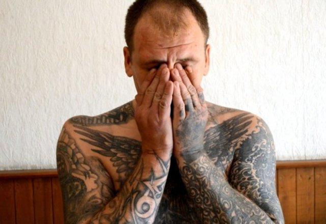 Рецидив преступлений: понятие, виды, признаки по 18 статье УК РФ