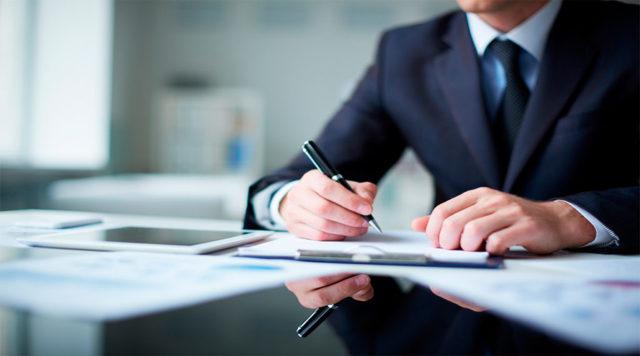 Статья 151 УПК РФ: подследственность уголовных дел